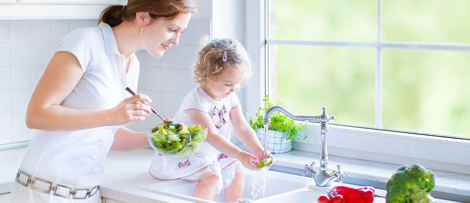 trattamento acque cinisello balsamo