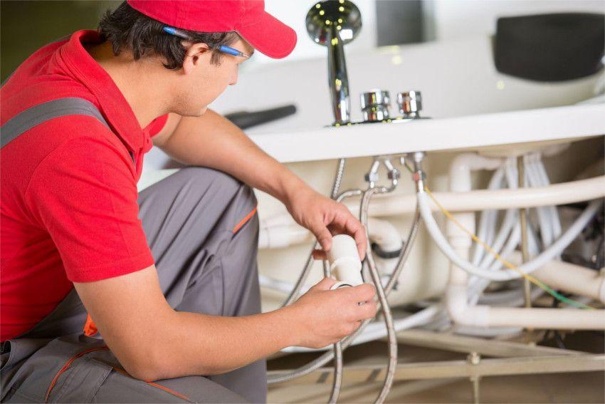 termotecnica service srl impianti di riscaldamento cinisello balsamo